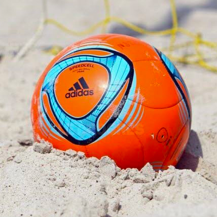dunes city tour chill and relax beach soccer