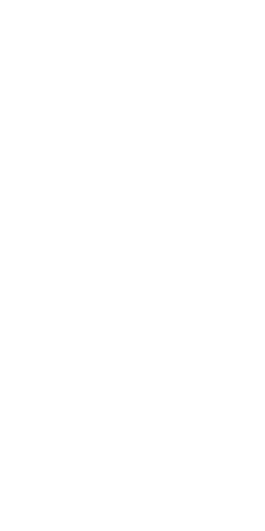 dunes city tour logo